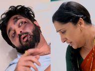 'आई कुठे काय करते' मालिकेत नवा ट्विस्ट; अभिषेकवर होणार जीवघेणा हल्ला!|मराठी सिनेकट्टा,Marathi Cinema - Divya Marathi