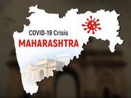 निर्लज्ज राजकारणाला यापुढे आमच्याकडे जागा नाही!|ओपिनिअन,Opinion - Divya Marathi