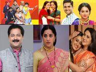महाराष्ट्रात शूटिंगला बंदी, आता गोवा, सिल्वासा, जयपूर, दमणसह या ठिकाणी होणार मराठी मालिकांचे शूटिंग|मराठी सिनेकट्टा,Marathi Cinema - Divya Marathi