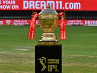 अश्विन आणि टायनंतर आता जम्पा आणि रिचर्डसन यांची सुद्धा आयपीएल टूर्नामेंटमधून माघार, कोरोनाच्या वाढत्या प्रादुर्भावामुळे निर्णय|IPL 2021,IPL 2021 - Divya Marathi