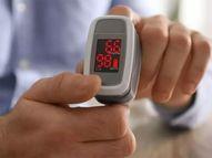 6 मिनिटांत अर्धा किमी चाला किंवा धावा, 30 सेकंदांत नाडी 80 च्या खाली असल्यास तुम्ही निरोगी|हेल्थ,Health - Divya Marathi