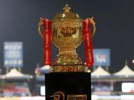 खेळाडूंना आयपीएलमधून परत बोलावण्यासाठी ईसीबीवर दबाव|स्पोर्ट्स,Sports - Divya Marathi