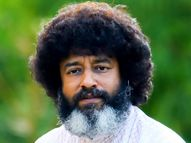 जीवन प्रवास आहे, ध्येय नाही आपणच त्यात आनंद भरावा|धर्म,Dharm - Divya Marathi