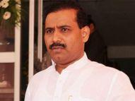 राज्यात 15 जिल्ह्यांमध्ये दैनंदिन कोरोना रुग्णसंख्येत घट, 18 ते 44 वयोगटाच्या लसीकरणासाठी 18 लाख डोस खरेदीचे आदेश : राजेश टोपे मुंबई,Mumbai - Divya Marathi