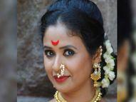 अभिलाषा पाटील यांचे निधन, मराठीसह अनेक हिंदी चित्रपटांमध्ये केले होते काम मराठी सिनेकट्टा,Marathi Cinema - Divya Marathi