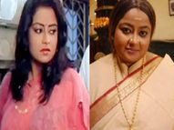 प्रसिद्ध अभिनेत्री श्रीपदा यांचे कोरोनामुळे निधन, बॉलिवूडमध्ये धर्मेंद्र, विनोद खन्नांसह केले होते काम|बॉलिवूड,Bollywood - Divya Marathi