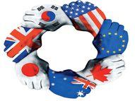 ચીને હાવિ થવા ટેક્નોલોજીની મદદ લીધી, અમેરિકાએ ભારત જેવા દેશો સાથે ગઠબંધન કરવું પડશે|ધ ઈકોનોમિક્સ,The Economist - Gujarati News