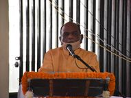 વસ્તી ગણતરીમાં હિન્દૂ આદિવાસી શબ્દ લખાશેઃ સાંસદ|રાજપીપળા,Rajpipla - Gujarati News