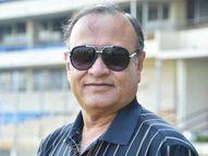 વધુ 286 કેસ સાથે પોઝિટિવનો આંકડો વધીને 41,962 થયો, 3 મોત સાથે મૃત્યુઆંક 1045 પર પહોંચ્યો, મેયર ડો. જગદિશ પટેલ કોરોનાગ્રસ્ત|સુરત,Surat - Gujarati News