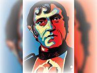 ગબ્બર-મોગેમ્બોના બાબાઓ ક્યાં હશે?|કળશ,Kalash - Gujarati News