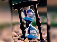 ક્રોનોસ અને કાઈરોસઃ સમય હોય કે દિવસો, કાં તો ગણી શકાય ને કાં તો માણી શકાય|કળશ,Kalash - Gujarati News