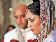 મિત્રઃ સંજનાને સાસુ-સસરાને મમ્મી-પપ્પા માનવાની સલાહ મળી ત્યારે?|કળશ,Kalash - Gujarati News