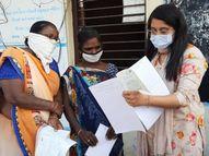 વલસાડમાં 2 વર્ષ પહેલાના કેસનો ભેદ ઉકેલાયો, ભાગીદારે જ યુવકની હત્યા કરી હતી, 26/11ના હુમલામાં નવસારીના 3 મૃતક માછીમારના પરિવારને 12 વર્ષ બાદ 5-5 લાખની સહાય|વલસાડ,Valsad - Gujarati News