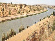 હિમાલયની નદીનાં પાણી, કચ્છ અને ગુજરાત|રસરંગ,Rasrang - Gujarati News