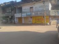 ડેભારીમાં કોરોનાના 11 કેસથી સ્વૈચ્છિક લોકડાઉન વીરપુર,Virpur - Gujarati News