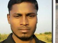 ચિત્રાસણીની સગીરાનું આદિવાસી યુવકે અપહરણ કરતાં ચકચાર|પાલનપુર,Palanpur - Gujarati News