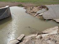 પાટડીમાં રૂ. 269.71 કરોડનો ખર્ચ, 912.58 કિ.મી.લાંબી કેનાલોમાં 3 વર્ષમાં 12 ગાબડાં|પાટડી,Patdi - Gujarati News