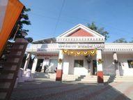 બુહારીમાં ઓનલાઇન 60 ફરિયાદમાંથી 50નો નિકાલ, ગ્રામ પંચાયત ડિજિટલ રીતે કાર્યરત, ઓનલાઇન ફરિયાદ માટે ટીમ મોનિટરિંગ કરે છે|વ્યારા,Vyara - Gujarati News