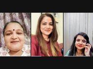 ઘરમાં બનતી ટ્રેડિશનલ ફૂડ ડિશ ખાવાથી ડિટોક્સની જરૂર રહેતી નથી|અમદાવાદ,Ahmedabad - Gujarati News