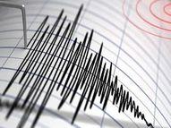 સૌરાષ્ટ્રમાં ભૂકંપના 3.2ની તીવ્રતાના આંચકા, તાલાલામાં 18 કલાકમાં 6 અને મોરબીમાં 1 આંચકો અનુભવાયો|રાજકોટ,Rajkot - Gujarati News