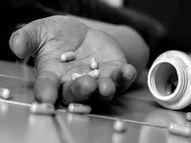 અમદાવાદમાં રીક્ષા ચાલકે ભાવિક પબ્લીકેશનના માલિક સહિતના વ્યાજખોરોના ત્રાસથી ઝેરી દવા પી આત્મહત્યાનો પ્રયાસ કર્યો|અમદાવાદ,Ahmedabad - Gujarati News