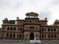 મોરબીમાં પણ હોમ સ્ટે શરૂ કરાશે, પ્રવાસનને વેગ આપવા એક્શન પ્લાન|મોરબી,Morbi - Gujarati News