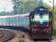 રાજકોટમાં ફાયર ટ્રેનિંગ સેન્ટર બનશેે, બધાને તાલીમ અપાશે|રાજકોટ,Rajkot - Gujarati News