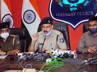 ICUનો ઇમરજન્સી ગેટ જ બંધ કરી દીધો, બિનતાલિમી સ્ટાફે આગ બુઝાવવા હાઇડ્રેન્ટ સિસ્ટમનો ઉપયોગ ન કર્યો|રાજકોટ,Rajkot - Gujarati News