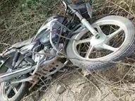 ઓલપાડના બોલાવ પાટીયા પાસે બાઈક સ્લીપ થતાં એકનું મોત,પારડીમાં લૂંટ ચલાવનારા ઝડપાયા|નવસારી,Navsari - Gujarati News