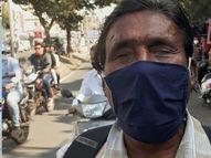 ક્યાંક નરી આંખો પર ભારી ન પડે માનસિક અંધતા !|ભુજ,Bhuj - Gujarati News