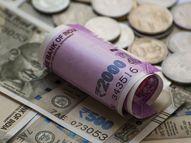 પરદેશમાં વસતા ગુજરાતીઓએ રૂ.11100 કરોડ વતન મોકલ્યા..|બિઝનેસ,Business - Gujarati News