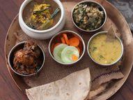 થોડા દિવસ 60ના દશકાનું ડાયટ અપનાવીને જુઓ|ઓપિનિયન,Opinion - Divya Bhaskar