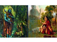 શક્તિનો સંકલ્પ નવા વર્ષમાં ઊર્જા આપશે|ઓપિનિયન,Opinion - Divya Bhaskar
