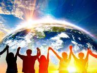 ધર્મ અને વિજ્ઞાન પાસે દરેક વાતનો જવાબ છે|ઓપિનિયન,Opinion - Divya Bhaskar