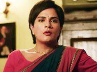 સુભાષ કપૂર, રિચા ચડ્ઢા'મેડમ ચીફ મિનિસ્ટર'|ઓપિનિયન,Opinion - Divya Bhaskar