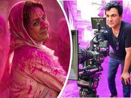 શેફ વિકાસ ખન્નાનો ખુલાસો, ફિલ્મ 'ધ લાસ્ટ કલર'ના રેટિંગ માટે ક્રિટિક્સે પૈસા માગ્યા હતા તે મરવા સુધી નહીં ભૂલું|બોલિવૂડ,Bollywood - Divya Bhaskar