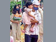 આઠ 'અજેય' ટેસ્ટ કેપ્ટનોની ક્લબમાં સામેલ થયો રહાણે|ક્રિકેટ,Cricket - Divya Bhaskar