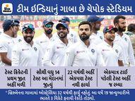 ચેપોક સ્ટેડિયમમાં 22 વર્ષથી નથી હારી ટીમ ઇન્ડિયા, પ્રથમ ટેસ્ટ જીત પણ અહીં જ મળી હતી|ક્રિકેટ,Cricket - Divya Bhaskar