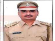 સુરતના ત્રણ પોલીસ જવાનોને રાષ્ટ્રપતિ ચંદ્રક, શ્રેષ્ઠ કામગીરી બદલ જવાનોની પસંદગી કરવામાં આવી|સુરત,Surat - Divya Bhaskar