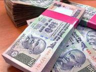 100, 50 અને 10 રૂપિયાની જુની નોટ બંધ નહિ થાય, RBIએ કરી સ્પષ્ટતા|બિઝનેસ,Business - Divya Bhaskar