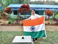 ઉલ્ફાના આદેશની તેના ગઢમાં જ અવગણના, ત્રિરંગો ફરકાવાશે|ઈન્ડિયા,National - Divya Bhaskar
