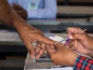 કોર્પો.ની ચૂંટણી માટે 15582 નવા મતદારો ઉમેરાયા, 6002 કમી થયા|ભાવનગર,Bhavnagar - Divya Bhaskar