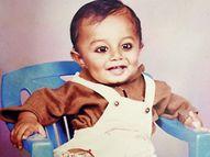 અંજાર શહેરમાં 26 જાન્યુ. 2001ના જન્મેલું એકમાત્ર બાળક|અંજાર,Anjar - Divya Bhaskar