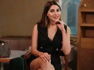 'બિગ બોસ 14'શો પૂરોથતાનિક્કીતંબોલીને ઢગલો ઓફર્સમળી, ટૂંક સમયમાં બોલિવૂડ ડેબ્યુ કરશે|બોલિવૂડ,Bollywood - Divya Bhaskar
