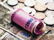 પૈસા યહ પૈસા: પર આપકા ટેસ્ટ હૈ કૈસા?|કળશ,Kalash - Divya Bhaskar