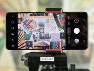 10 હજાર રૂપિયા કરતાં પણ ઓછી કિંમતના આ 5 એન્ડ્રોઈડ સ્માર્ટફોનમાં દમદાર કેમેરા સાથે અનેક એડવાન્સ ફીચર મળશે|ગેજેટ,Gadgets - Divya Bhaskar