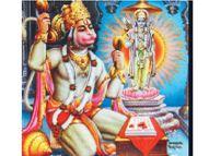 પ્રત્યેક યુગનું એક નવું બ્રહ્મ હોય છે|રસરંગ,Rasrang - Divya Bhaskar