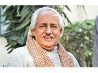 કરોગે યાદ તો હર બાત યાદ આયેગી...|રસરંગ,Rasrang - Divya Bhaskar