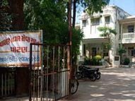 પાટણના મિલકતદારોએ એક સપ્તાહમાં એડવાન્સ વેરા પેટે રૂ.1.25 કરોડ જમા કરાવ્યા પાટણ,Patan - Divya Bhaskar