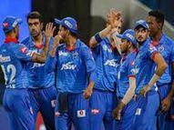 રાજસ્થાન સામે જીતના છગ્ગાની દિલ્હીની નજર|સ્પોર્ટ્સ,Sports - Divya Bhaskar